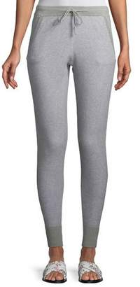 ATM Anthony Thomas Melillo Pull-On Sweater Pants