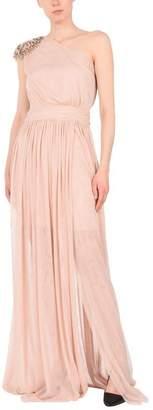 Liu Jo LIU •JO Long dress