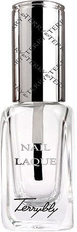 by Terry NAIL LAQUE TERRYBLY Ultra-Glossy Top Coat Gel 0.33 oz (9.8 ml)