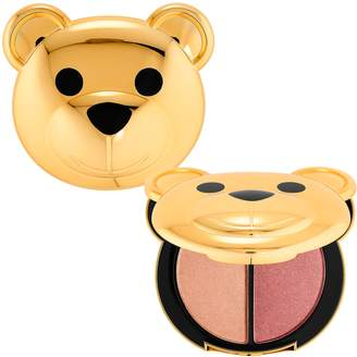 Sephora MOSCHINO + Bear Highlighter - Online Only