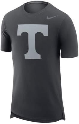 Nike Men's Tennessee Volunteers Enzyme Droptail Tee