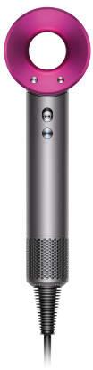 Dyson Supersonic hair dryer - Fuchsia