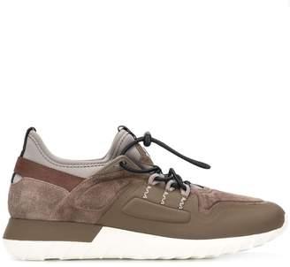 Moncler Garry sneakers
