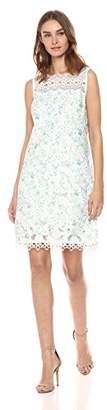 Elie Tahari Women's Ramira Dress