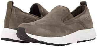 Vionic Bryant Men's Lace up casual Shoes