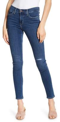 """Levi's 311 Shaping Skinny Jeans - 30\"""" Inseam"""