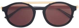 Thierry Lasry round sunglasses