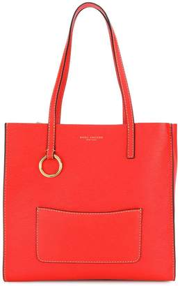 Marc Jacobs The Bold Grind shopper tote bag