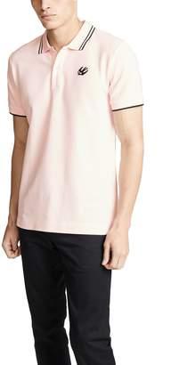 McQ Alexander McQueen Polo Shirt