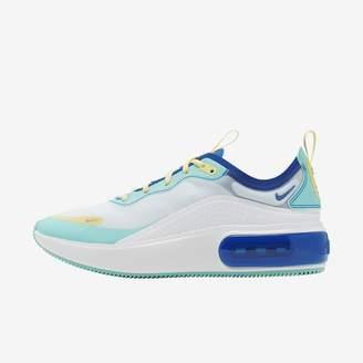Nike Shoe Dia SE