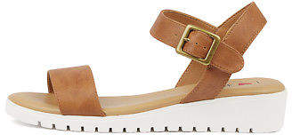I Love Billy New Mickys Womens Shoes Sandals Sandals Flat