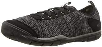 Keen Women's Hush Knit-W Hiking Shoe