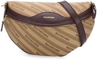 Balenciaga XS Souvenir bag