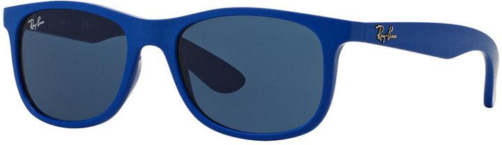 Ray-Ban Junior Sunglasses, RJ9062S KIDS