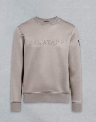 Belstaff Belsford Sweatshirt