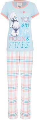 Tatty Teddy Womens Pajamas