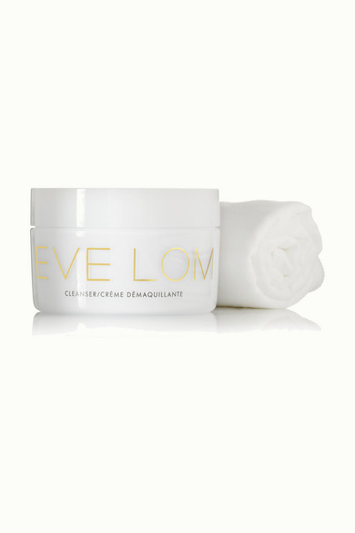 Eve Lom Cleanser, 100ml - Colorless