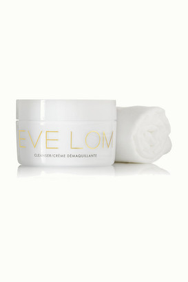 Eve Lom Cleanser, 100ml - one size