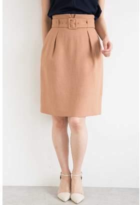 BODY DRESSING (ボディ ドレッシング) - プロポーションボディドレッシング ◆ジプシーサップタイトスカート