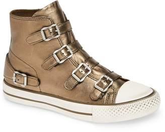 Ash Virgin Sneaker