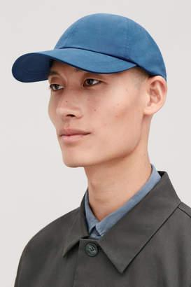 Cos SOFT ELASTICATED BASEBALL CAP