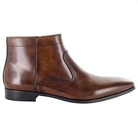 Florsheim Ballard Boot