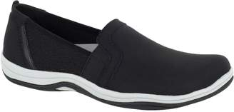 Easy Street Shoes Sport Slip-On Sneakers - Mollie