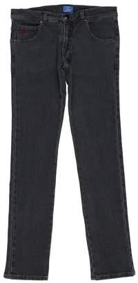 Fay Denim trousers