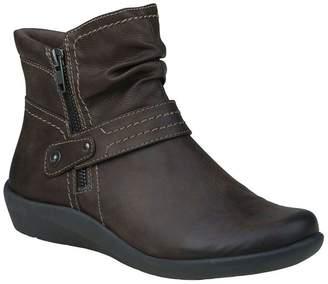 Earth Origins Low Boots - Lilly