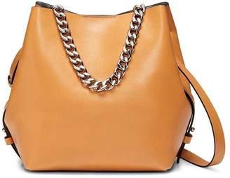 Rebecca Minkoff Kate Convertible Bucket-Bag