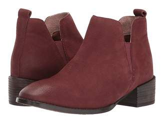 Seychelles Offstage Bootie Women's Pull-on Boots
