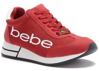 Bebe Brodie Sneaker