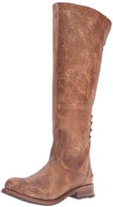 Bed Stu Bed|Stu Women's Surrey Boot