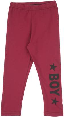 Boy London Leggings - Item 13185974II