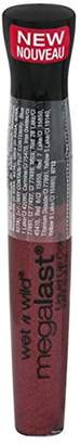 Wet n Wild Wet 'n Wild Megalast Liquid Lip Color - Raisin' The Roof