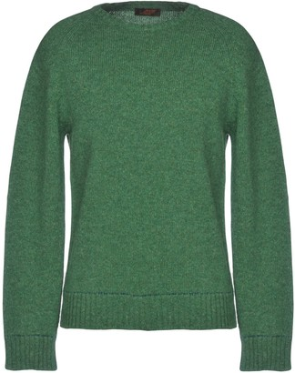 Care Label Sweaters