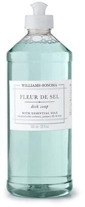 Williams-Sonoma Williams Sonoma Fleur de Sel Dish Soap, 20oz.