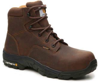 Carhartt Hiker Work Boot - Men's