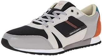 Creative Recreation Men's Casso Fashion Sneaker