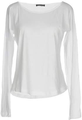 Laura Urbinati T-shirt