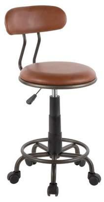 Lumisource Swift Industrial Task Chair