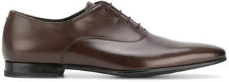 Paul Smith formal oxford shoes