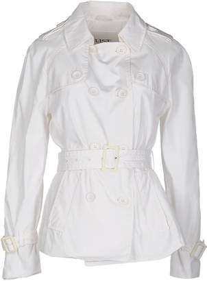 List Overcoats - Item 49182642QG