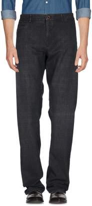 Siviglia Casual pants - Item 13095742