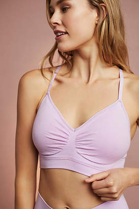 Yummie by Heather Thomson Emmie T-Back Bra