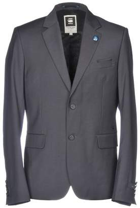 G Star RAW CORRECT LINE by G-STAR Blazer