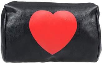 Mia Bag Beauty cases - Item 55016823