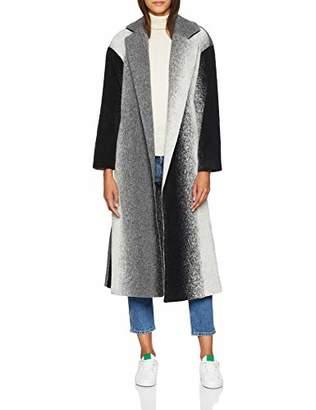 Mexx Women's Coat,8