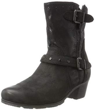 Jana Women's 25302 Boots
