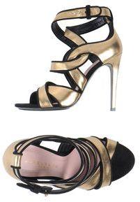 Barbara Bui High-heeled sandals